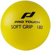 Pro Touch Physioball ...