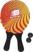 Sunflex Beachball-Se ...