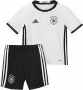 adidas DFB Home Mini ...