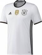 adidas DFB Home Auth ...