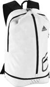 adidas Climacool Top ...