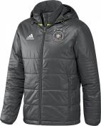 adidas DFB Padded Wi ...