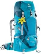Deuter ACT Lite 45+1 ...