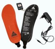 Alpenheat Wireless H ...