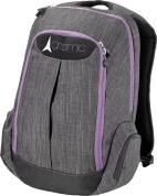 Atomic Day Backpack  ...