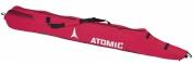 Atomic Redster AMT S ...