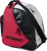 Atomic Boot and Helm ...