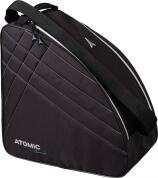 Atomic Boot Bag 1 Pa ...