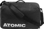 Atomic Duffle Bag 40 ...