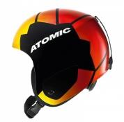 Atomic Skirennhelm R ...