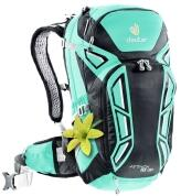 Deuter Attack 18 SL  ...