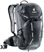 Deuter Attack 20 Ruc ...
