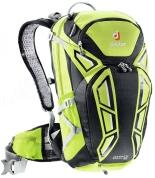 Deuter Attack Enduro ...