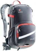 Deuter Bike I 14 Fah ...