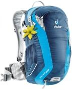 Deuter Bike One 18 S ...