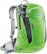 Deuter Cross Air 20  ...