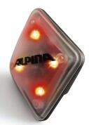 Alpina Flash Light F ...