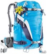 Deuter Freerider 24  ...