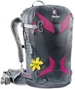 Deuter Freeride 24 S ...