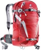Deuter Freerider 26  ...