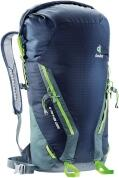 Deuter Gravity Rock& ...