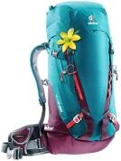 Deuter Guide 30 + SL ...