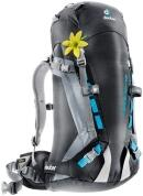 Deuter Guide 30+ SL  ...