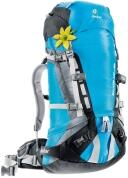 Deuter Guide 40+ SL  ...