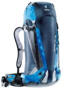 Deuter Guide 42+ EL  ...