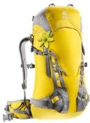 Deuter Guide Lite 28 ...