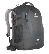 Deuter Harvard Rucks ...