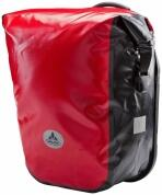 Vaude World Tramp Fa ...