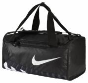 Nike Duffel Small Sp ...