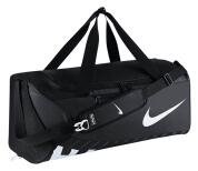 Nike Duffel Large Sp ...