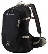Vaude Bike Alpin 25+ ...