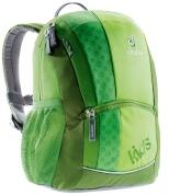 Deuter Kids Kinderuc ...