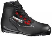 Salomon Escape 4 Lan ...