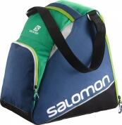 Salomon Extend Gear  ...