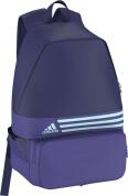 adidas DER Backpack  ...
