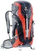 Deuter Pace 30 Rucks ...