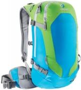 Deuter Provoke 14 SL ...