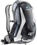 Deuter Race EXP Air  ...