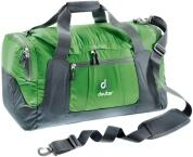 Deuter Relay 40 Spor ...