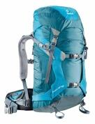 Deuter Multifunktion ...