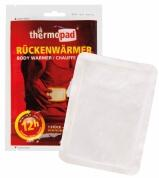Thermopad Bodywärmer