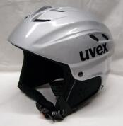 Uvex Skihelm X-Ride  ...