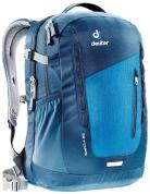 Deuter StepOut 22 La ...