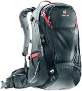 Deuter Trans Alpine  ...