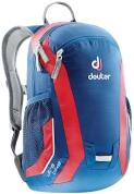 Deuter Ultra Bike Fa ...