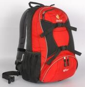 Deuter V20 AS Bikeru ...